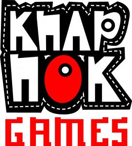 knapnokSquare01