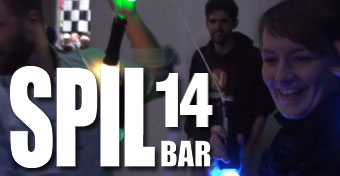 Spilbar14