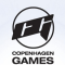CPH Games
