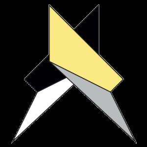 Eucroma Logo Single